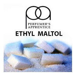 Ethyl Maltol (cotton candy)